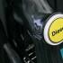 gorivo-benzin-dizel_660x330