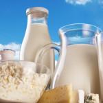 прерада млека