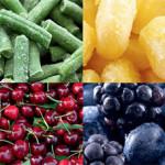 прерада воћа и поврћа