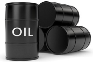 29337-barrels-of-oil