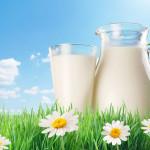 млеко