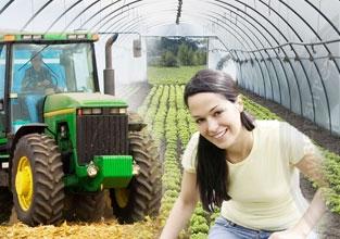 ipard mladi poljoprivrednici