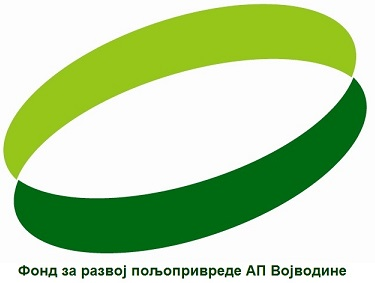 Кредити за пластенике  покрајинског фонда за развој пољоприврде пољопривредни кредити