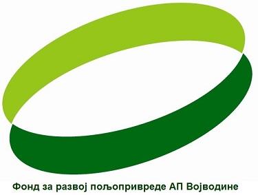 Кредити за противградне мреже покрајинског фонда за развој пољоприврде пољопривредни кредити