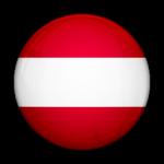 austria subvencije