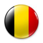 belgija subvencije