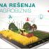 Метео сервис  Credit agricole банке
