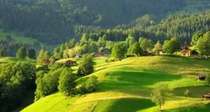 субвенције за сеоски туризам