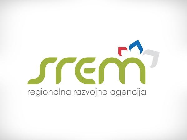 regionalna-razvojna-agencija-srem-ruma